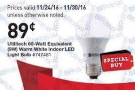 black friday lowes deals lowe u0027s black friday ad is available the best deals from will the