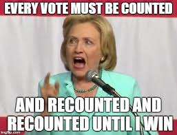 Political Meme Generator - crazy hillary clinton meme generator imgflip