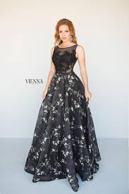 prom dress shops in nashville tn boutique knoxville tn prom dresses 2018 homecoming
