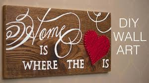 home decor art or by contemporary wall decor and home accents