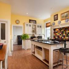 Love Chic Living Award Winning UK Home Interiors Blog - Interior home decorations