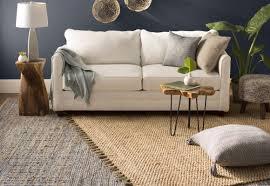 natural area rugs com mistana liza hand woven natural area rug u0026 reviews wayfair