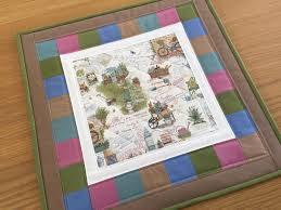 quilted square table toppers quilted table topper modern table topper quilted table runner