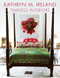 Jdl Corporate Interiors Novel Interiors Living In Enchanted Rooms Inspired By Literature