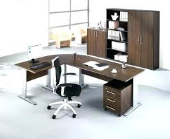 meuble de bureau professionnel meuble de bureau mobilier de bureau professionnel meetharry co