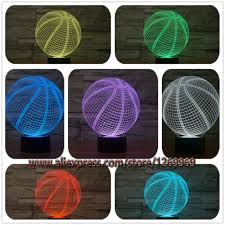 Touch Lamps For Girls Bedroom Online Get Cheap Boys Touch Lamp Aliexpress Com Alibaba Group