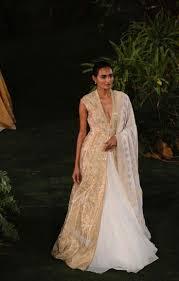 Desi Arnav 10 Best Indian Weddings Images On Pinterest Indian Weddings
