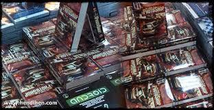 tutorial photoshop online photo editing photoshop photoshop online bahasa indonesia resensi