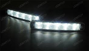 led lights for cars store hella ijdmtoy blog for automotive lighting