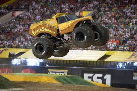 monster truck show melbourne monster jam ticket giveaway u2013 melbourne 2017 u2013 kidding around