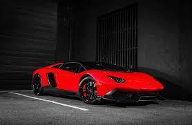 Lamborghini Murcielago Limo - car pictures