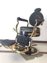 doshower beauty salon furniture used haircut chair barber chairs