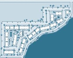Margate Florida Map by Map U0026 Neighborhood Lakes Of Margate Luxury Apartments
