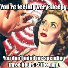 Pre Workout Meme - pin by my info on fitness humor pinterest gym fitness humour