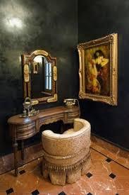 Venetian Room Divider English Room Divider Ca 1800 Fave Antiques Pinterest
