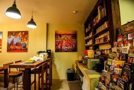 chambre d hote chiang mai les 10 meilleures maisons d hôtes à chiang mai thaïlande