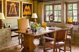 Interior Home Office Design Motivational Rustic Home Office Designs That Will Inspire You
