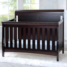 Convertible Sleigh Crib Sleigh Bed Crib Sleigh Baby Crib Wooden Royal Sleigh Baby Cot Crib