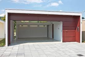 design garagen quality new garage doors in stockport