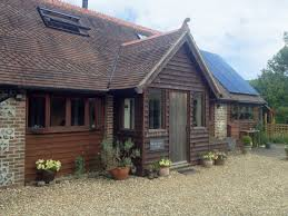 the old cottage pet friendly cottage in tincleton