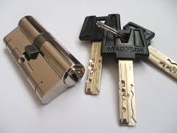 lexus locksmith toronto locksmith kitchener 226 894 0861 24 hour locksmith k w