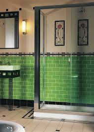 original style artworks original tile u0026 bathroom