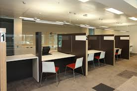 commercial interior design various projects studio sk