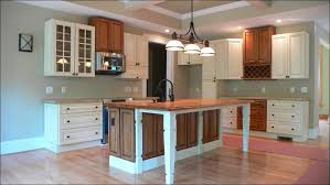 kitchen island outlets kitchen pop up countertop outlet kitchen counter electrical