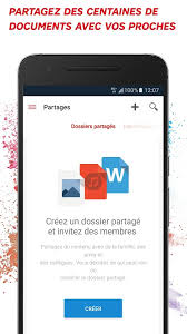 sfr cloud android apps on play