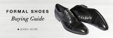 buy boots shoo india formal shoes buy mens formal shoes at low prices in india