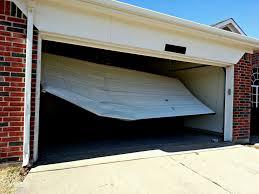 Overhead Roll Up Garage Doors Garage Designs Residential Roll Up Garage Door Peytonmeyer Plano