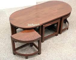space saver table set space saving dining table set space saving dining table and chairs