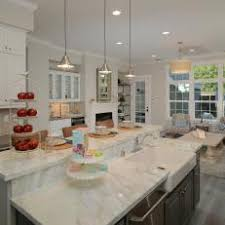 two tier kitchen island photos hgtv