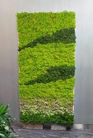 Green Interior Design by 461 Best Green Interior U0026 Ideas Images On Pinterest Vertical