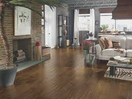 New Basement Floor - basement what to put on basement floor design decorating