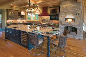 timber frame home interiors pictures timber frame home interiors the latest architectural