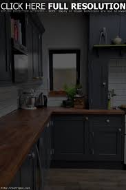 kitchen design overwhelming painting wood kitchen cabinets easy