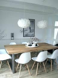table cuisine bistrot table cuisine bistrot chaise de cuisine style bistrot chaise de