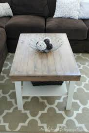 lack coffee table hack ikea coffee table hack make this coffee table painttheworldwhite