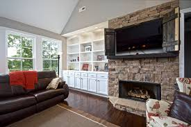 custom home builders in chattanooga tn blazek construction