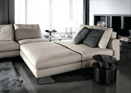 trendy living room furniture u2013 uberestimate co