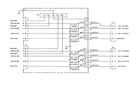 schematic vs wiring diagram schematic wiring diagrams instruction