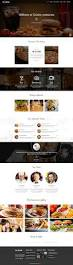 cuisine responsive restaurant html template by sagarmr themeforest