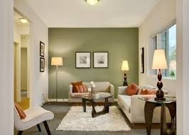 painting living room walls different colors decorating ideas