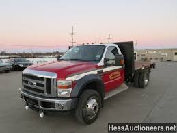 ford f450 in marietta pa for sale used trucks on buysellsearch