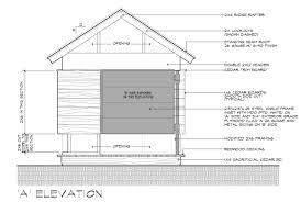 movie theatre floor plan movie theater playhouse cd u0027s a elevation by dallas architect bob