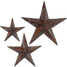star decor for home wall decor metal stars for wall decor decorative western large