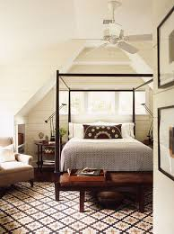 Beach Style Master Bedroom Survey Shows Most Popular Master Bedroom Updates Huffpost