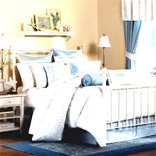 Coastal Bedroom Ideas by Beach Themed Bedroom Furniture Zamp Co