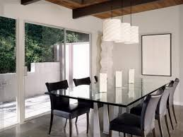 Esszimmer Lampe Schwarz Esszimmer Lampe Design